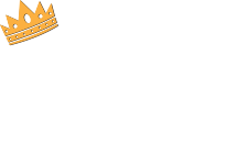 Commode King
